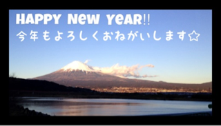 image-20130101133115.png